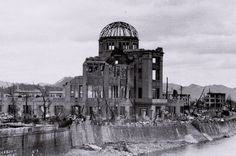 Hiroshima-Prefectural-Industrial-Promotion-Hall