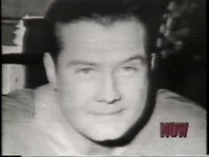 """""""Now it Can Be Told"""" - Geraldo on George Reeves' Death pt 2 of George Reeves, Pet Memorials, Then And Now, Superman, Documentaries, Death, Entertaining, Memories, Animal"""