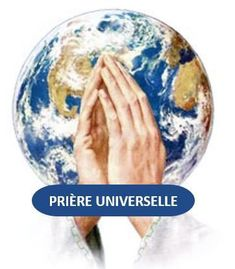 PRIÈRE UNIVERSELLE POUR LE DIMANCHE 20 SEPTEMBRE Saint Esprit, 14 Avril, Christ, Sunday, Lord, Peace, God, Eucharist, September 1