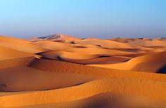Dubai Desert Adelard Fragance by Hadarah