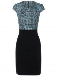 Dresses For Women | Sexy And Formal Dresses Online At Wholesale Prices | Sammydress.com Page 2