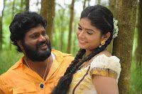 Latest Images of Vridhachalam Movie Stills Hot Gallerywww.vijay2016.com