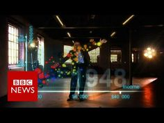 BBC Four - The Joy of Stats, Hans Rosling's 200 countries, 200 years, 4 minutes Bbc World News, Bbc News, Story Of The World, Change The World, History Of Statistics, Unit Plan, Research Methods, Augmented Reality, Data Visualization