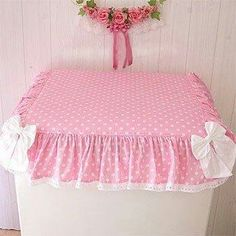 Sewing Pillows Pattern Art Cross Stitch Patterns Home Improvement Dining Table Diy Crafts Cooking Recipes Handmade Organisers Sewing Pillow Patterns, Sewing Pillows, Sewing Hacks, Sewing Projects, Home Crafts, Diy And Crafts, Sewing Case, Stool Covers, Sewing Aprons