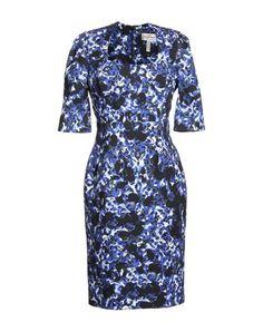 ERDEM - Knee-length dress