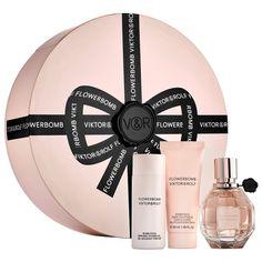 set-viktor-amp-rolf-flowerbomb-parfüm-50-ml-duş-jeli-50-ml-ve