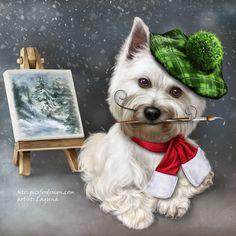 winter_painter_westie.jpg