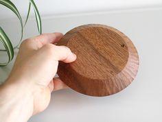 New Maker at OEN Shop – Woodwork by Japanese Craftsman Masahiro Endo 8