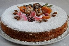 pumpkin mug cake Greek Desserts, Greek Recipes, Christmas Cooking, Cake Cookies, Cupcakes, Holiday Recipes, Christmas Recipes, Panna Cotta, Cheesecake