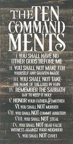 Learn and live like this matters the Lord intended it. Along WITH the testimony of JESUS Gods Love Quotes, Peace Quotes, Strong Quotes, Quotes About God, Spiritual Quotes, Daily Scripture, Bible Verses Quotes, Faith Quotes, Wisdom Quotes