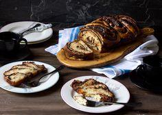 Krantz Bread. EASTER 2015?!?!?