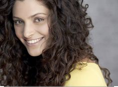 Saiyami Kher, Reasons To Smile, Indian Actresses, It Cast, Dreadlocks, Long Hair Styles, Workout, Face, Beauty
