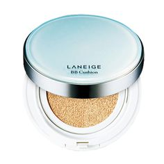 BB Cushion [Pore Control] SPF50+ PA+++