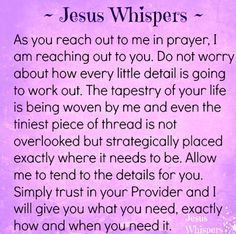 GOD IS GOOD Inspirational Bible Quotes, Faith Quotes, Praise God Quotes, Thank You Quotes, Motivational, Prayer Verses, Prayer Quotes, Prayer For Family, Uplifting Thoughts