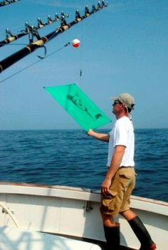 1000 images about ma recreational fishing on pinterest for Kite fishing for tuna