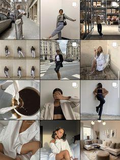 Instagram Feed Goals, Best Instagram Feeds, Instagram Feed Ideas Posts, Mood Instagram, Creative Instagram Stories, Instagram Design, Ig Feed Ideas, Insta Photo Ideas, Life