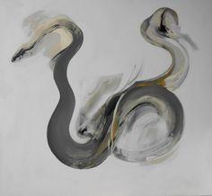 David Segeťa - Gallery 10