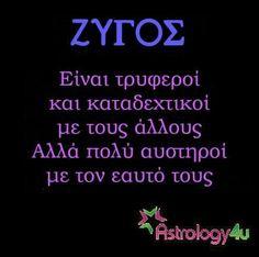 Libra, Astrology, Zodiac Signs, Lyrics, Quotes, Blog, Nutella, Quotations, Virgo