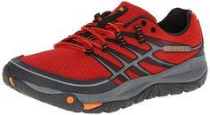 Most of us are generally confused thinking how to choose the best walking shoes for men 2015! The shoes designed for walking are generally used for the exercise purposes or several cardiovascular activities such as running.  They possess very good visual appeal and for this reason, many people use them as a fashion element.
