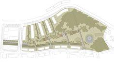 Central_Park-Sant_Pere_de_Ribes-dataAE-13 « Landscape Architecture Works | Landezine