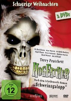 Tipp: #Weihnachtsfilme für gemeinsame dunkle Adventsonntag-Nachmittage... | Gnom, unser