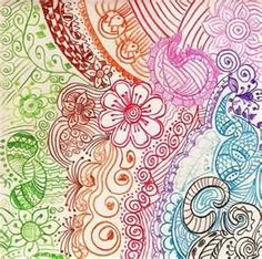 Image Search Results for doodling drawing