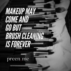 Pain in ass Makeup Qoutes, Beauty Tips, Beauty Hacks, Struggle Is Real, Brush Cleaner, Younique, Makeup Addict, Insight, Health And Beauty