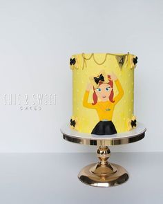 audi birthday cake ~ audi birthday cake _ audi birthday cakes for men _ audi birthday cake cars _ audi birthday cake party ideas _ audi birthday cake ideas _ cake audi car birthday _ happy birthday audi cake _ audi birthday cake Wiggles Birthday, Wiggles Party, Baby Birthday, Birthday Parties, Wiggles Cake, The Wiggles, Birthday Cakes For Men, Birthday Recipes