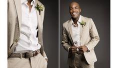 20-mens-wedding-suit-casual-tan-beach-wedding-clothing-j-garner-studios.jpg 870×500 pixels