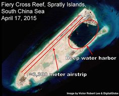 U.S. Senate Foreign Relations Committee re South China Sea, Spratlys  http://ajw.asahi.com/article/asia/china/AJ201505140072