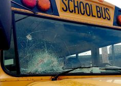 School property damaged; teens charged in case - Holly Springs South Reporter