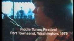 Dewey Balfa - Jai Ete Au Bal - Awesome Fiddlesticks, via YouTube.