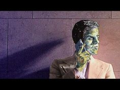 """Zamów płytę: http://tacohemingway.com/preorder/ Utwór pochodzi z EPki """"Umowa o Dzieło"""". http://tacohemingway.com/"""