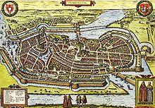Hamburg - Wikipedia, the free encyclopedia City Photo, History, Farmer, Salt, Inspire, Places, Hamburg, Historia, Salts