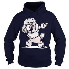 DABBING POODLE FUNNY #gift #ideas #Popular #Everything #Videos #Shop #Animals #pets #Architecture #Art #Cars #motorcycles #Celebrities #DIY #crafts #Design #Education #Entertainment #Food #drink #Gardening #Geek #Hair #beauty #Health #fitness #History #Holidays #events #Home decor #Humor #Illustrations #posters #Kids #parenting #Men #Outdoors #Photography #Products #Quotes #Science #nature #Sports #Tattoos #Technology #Travel #Weddings #Women #poodlefunny