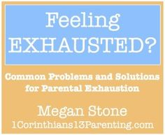 4 common homework problems for parents plus solutions