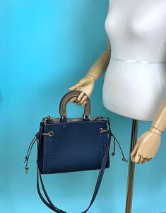 [할인]아치 핸들 미니 토트백   아이디어스 - 핸드메이드, 수공예, 수제 먹거리 Kate Spade, Bags, Fashion, Handbags, Moda, Fashion Styles, Fashion Illustrations, Bag, Totes
