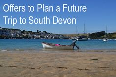 Discover ways to plan a future trip to South Devon and enjoy a little bit of the region at home. South Devon, Country House Hotels, Dartmoor, Luxury Spa, Spa Treatments, Bed And Breakfast, Countryside, Sailing, Cruise
