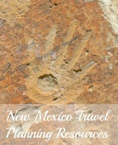 The online resources, books, guides and products that we use for New Mexico Travel. November is a beautiful time to explore the Land of Enchantment.