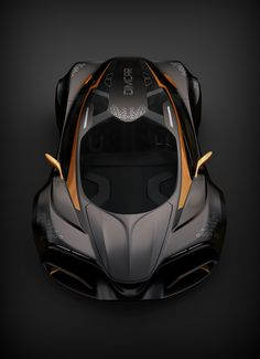 concept car Lada Raven #coupon code nicesup123 gets 25% off at  Provestra.com Skinception.com