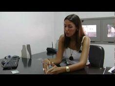 Laguneros Emprendedores - Chic and Garbo
