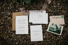 kinfolk inspired wedding // dallas, texas // rue de seine gown, only from aandbe