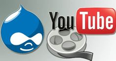 EMBEDDING YOUTUBE VIDEOS IN DRUPAL 5, 6 AND 7