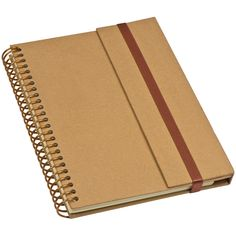 Eko notes na spirali – pomarańczowy - Fajnynotes. Usb Flash Drive, Notebook, Notes, Simple Lines, Report Cards, The Notebook, Exercise Book, Usb Drive, Notebooks