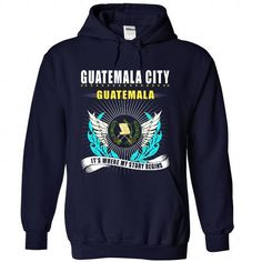 guatemala city - #coworker gift #fathers gift. ORDER NOW => https://www.sunfrog.com/LifeStyle/guatemala-city-1538-NavyBlue-Hoodie.html?68278