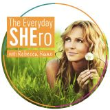 The Everyday SHEro - Your SHEro's Journey