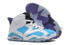 035f5ed239df 18 Best Air Jordan 6 Mens images