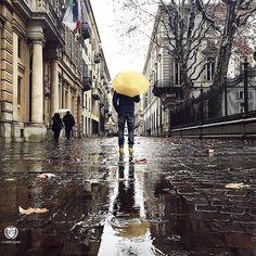 Torino sotto la pioggia  da uno scatto di  @bonoraf  I G  C O U N T R Y  A W A R D  W I N N E R  F R O M | @ig_turin_ A D M I N | @emil_io & @giuliano_abate S E L E C T E D | our team  F E A U T U R E D  T A G | #torino #ig_turin #ig_turin_  #ig_torino #igca_152  M A I L | igworldclub@gmail.com S O C I A L | Facebook  Twitter  Pinterest M E M B E R S | @igworldclub_officialaccount  C O U N T R Y  R E Q U I R E D | If you want to join us and open an igworldclub account of your country or city…