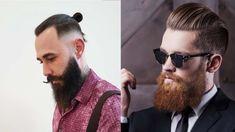 Wayfarer, Ray Bans, Mens Sunglasses, Hairstyle, Fashion, Hair Job, Moda, Hair Style, Fashion Styles