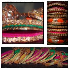 bangles  http://www.facebook.com/pages/Ninos-creations/123853704344831